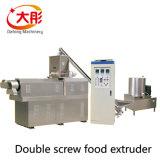 小さい放出の乾燥した餌の機械を作る美しいドッグフード