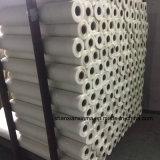 3X4мм 60 композитных материалов Fiberglaass сетка