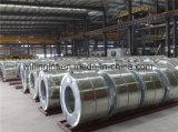 L'IMMERSION chaude de la meilleure vente a galvanisé la bobine en acier avec la qualité