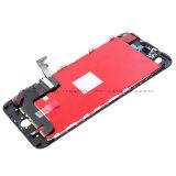Pantalla táctil LCD de alta calidad para el iPhone 7 Más