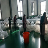 工場ポリプロピレンFIBC/ジャンボ/大きい/大きさ/容器/砂/セメント/極度の袋袋