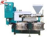 販売のための新型熱オイル出版物機械