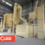 ClirikのUltrafine粉の粉砕機、粉の粉砕機