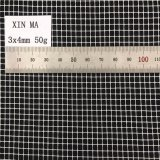 3X4mmの50GSM高品質のガラス繊維の網のガラス繊維の網