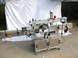 De automatische Machine van de Etikettering van de Fles van het Huisdier van de Bottellijn