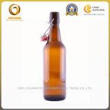 De promotie Lege Vrije Steekproeven van de Flessen van het Bier 500ml (1224)