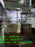 Creme de pasta dental cosméticos homogeneizador de Chocolate batedeira (ZJR-200)