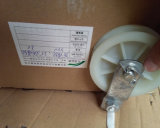 Buveur automatique de raccord de matériel de volaille pour le grilleur