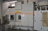 Колесо компрессора для поставщика Таиланд фабрики Кита турбонагнетателя Tb28
