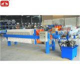 заводская цена кокосового масла гидравлической системы машины фильтра