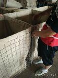 Huajiu 금속에서 중국 Hesco 벽