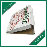 Cadre de gâteau de papier en ivoire de catégorie comestible à Changhaï
