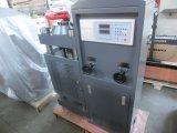 Machine de test concrète manuelle bon marché de moulage de Yes-2000/3000kn
