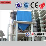 Collecteur de poussière d'impulsions du fournisseur d'usine
