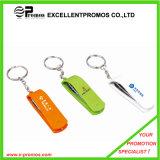 Förderndes Cheap Plastic Pen mit Nail Clipper (EP-P141024)