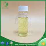 Insecticida quente Abamectina 3,6% CE