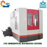 Centro de máquina horizontal de China de la venta caliente Hmc45 buen