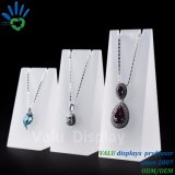 Acrylic Jewelry display status for Necklace display status (VAJ502)