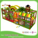 Kind-Schaumgummi-Fang-Luft-Innenspielplatz