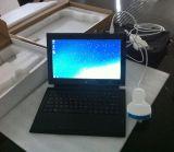 "11 ""tactile capacitif LED Screen Tablet USB Instrument ultrasons"