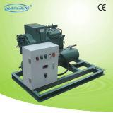 貯蔵室の冷蔵室のBitzerの凝縮の単位の冷却ユニット