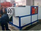 300 Kg / H la Línea de Producir la Jabón desde Fideos O Aceite