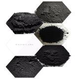 Il fornitore professionista di nero di carbonio fornisce i prezzi di nero di carbonio di nero di carbonio di alta qualità N220/N330/N550/N660