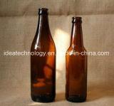 最もよい価格の販売のためのビールブラウンのびん330mlのビール瓶