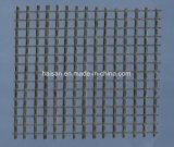 Netwerk van de Glasvezel van de Stof van de Glasvezel van de Steekproef van China het Vrije alkali-Bestand