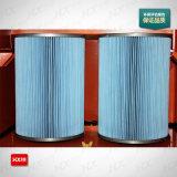 De draagbare Collector van het Stof van de Damp van het Lassen die in China wordt gemaakt