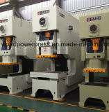 200 Ton C Single Frame Crank Mechanical Power Press