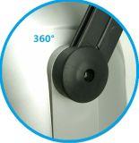 iluminación de 30PCS SMD 5050 LED