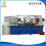 30ton C30 Friction Welding Machine