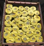 De Raad Rockwool van uitstekende kwaliteit met 50kg*120mm