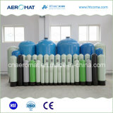 FRPフィルター圧力容器