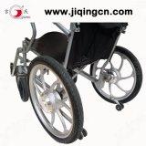 Système d'alimentation de Jq de fauteuil roulant électrique de 20 pouces