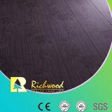 12,3mm HDF E1 resistente al agua, suelo laminado roble