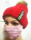 Tampão do inverno, respirador da máscara da proteção ambiental