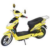 Excellent Scooter électrique, la mobilité Scooter avec pédale