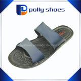 Pistoni di cuoio arabi del sandalo delle donne durevoli