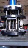Отверстия для крепления оборудования алюминиевые окна пневматические машины перфорации
