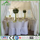 Air条件の党Marquee Wedding Tent