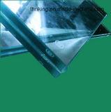 中国の製造業者6mm 8mm 10mmの12mm二重ガラスの薄板にされたガラスの価格