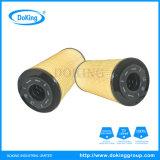 De krachtige Filter van de Olie van de Kwaliteit van /High CH10929 voor Perkins