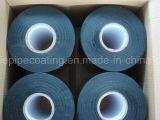 Anticorrosion van de pijpleiding PE van het Polyethyleen Butyl Band van de Omslag