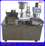 Sirop de plafonnement de l'étanchéité de la machine de remplissage de liquide de rencontrer certificat GMP