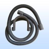 Tubo flessibile di scolo variopinto della lavatrice del PVC