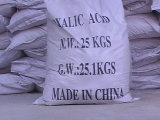 Ácido Cítrico de alta qualidade para o tingimento