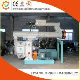 가축 공급 기계 가격의 중국 제조자