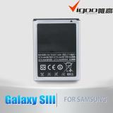 для батареи Bp-5jw Nokia Lumia